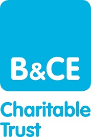 B and CE Charitable Trust